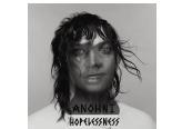 Schallplatte Anohni - Hopelessness (Secretly Canadia) im Test, Bild 1