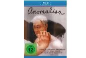 Blu-ray Film Anomalisa (Paramount) im Test, Bild 1