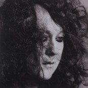 Schallplatte Antony and the Johnsons - Cut the World (Rough Trade) im Test, Bild 1
