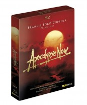 Blu-ray Film Apocalypse Now – Full Disclosure (Kinowelt) im Test, Bild 1