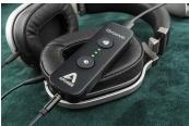 Kopfhörerverstärker Apogee Groove im Test, Bild 1