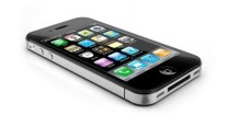 Smartphones Apple iPhone 4 im Test, Bild 1