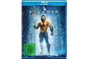 Blu-ray Film Aquaman (Warner Bros.) im Test, Bild 1