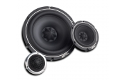 Car-HiFi-Lautsprecher 16cm Arc Audio RS 6.0/RS 3.0/RS 1.0 im Test, Bild 1