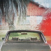 "Schallplatte Arcade Fire – ""The Suburbs"" (Merge) im Test, Bild 1"