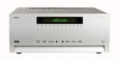 AV-Vorstufen Arcam AV888, Arcam P777 im Test , Bild 1