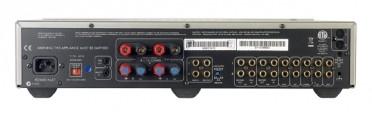 CD-Player Arcam CD 37, Arcam A 38 im Test , Bild 1