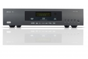 Blu-ray-Player Arcam FMJ UPD411 im Test, Bild 1