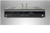 Blu-ray/DVD-Receiver Arcam Solo Movie 2.1 im Test, Bild 1