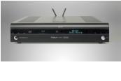 Blu-ray/DVD-Receiver Arcam Solo Movie 2.1 im Test, Bild 1