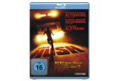 Blu-ray Film Arcor Hush im Test, Bild 1