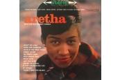 Schallplatte Aretha Franklin With The Ray Bryant Combo - Aretha Franklin With The Ray Bryant Combo (Sony/Speakers Corner Records) im Test, Bild 1