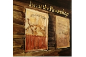 Schallplatte Arne Domnerus - Jazz at the Pawnshop (Proprius) im Test, Bild 1