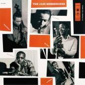 Schallplatte Art Blakey – The Jazz Messengers (Columbia) im Test, Bild 1