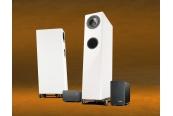 Lautsprecher Stereo Ascendo D7 active im Test, Bild 1