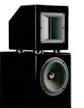 Lautsprecher Stereo Ascendo System Z-F3 SE im Test, Bild 1