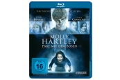 Blu-ray Film Ascot Molly Hartley - Pakt mit dem Bösen im Test, Bild 1