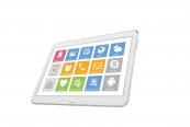 Tablets Asina Asina Tablet im Test, Bild 1