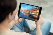 Tablets Asus ZenPad 3S 10 (Z500KL) im Test, Bild 1