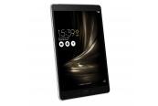 Tablets Asus ZenPad 3S 10 (Z500M) im Test, Bild 1