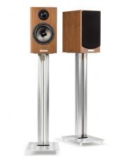 Lautsprecher Stereo ASW Cantius 212 im Test, Bild 1