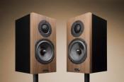 Lautsprecher Stereo ASW Opus M14 im Test, Bild 1