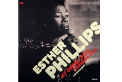 Schallplatte At Onkel Pö's · Carnegie Hall (Jazzline) im Test, Bild 1