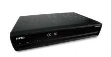 Sat Receiver mit Festplatte Atemio AV7500 HD PVR im Test, Bild 1