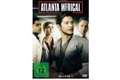 Blu-ray Film Atlanta Medical S 1 (20th Century Fox) im Test, Bild 1