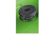 Car-HiFi Lautsprecher Audio Design ESX V1100A im Test, Bild 1