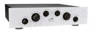 Phono Vorstufen Audio Exklusiv P7 im Test, Bild 1