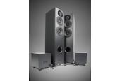 Lautsprecher Stereo Audio Optimum FS62 Mk2 im Test, Bild 1