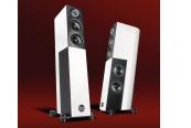 Lautsprecher Stereo Audio Physic Avantera III im Test, Bild 1