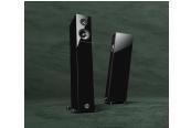 Lautsprecher Stereo Audio Physic Avanti im Test, Bild 1