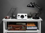 Bluetooth-Lautsprecher Audio Pro Addon T10 im Test, Bild 1