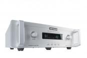 Vollverstärker Audio Research DSi200 im Test, Bild 1