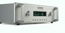 D/A-Wandler Audio Research DSPre im Test, Bild 1