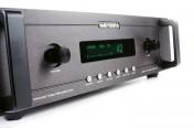 Stereovorstufen Audio Research LS27 im Test, Bild 1