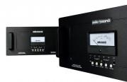 Endstufen Audio Research Reference 250 im Test, Bild 1