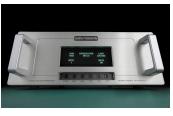 Phono Vorstufen Audio Research Reference Phono 2 im Test, Bild 1