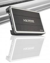 Car-HiFi Endstufe 2-Kanal Audio System Audio System HX 175.2 im Test, Bild 1