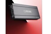 Car HiFi Endstufe Multikanal Audio System CO-600.5 im Test, Bild 1