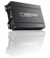 Car-HiFi Endstufe Mono Audio System CO 650.1 im Test, Bild 1