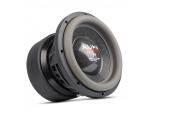 Car-HiFi Lautsprecher Audio System H10 Evo im Test, Bild 1
