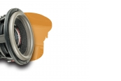 Car-Hifi Subwoofer Chassis Audio System H12 Evo im Test, Bild 1