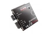 Zubehör Car-Media Audio System HLC2 Evo2 im Test, Bild 1