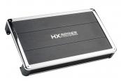 Car-HiFi Endstufe 2-Kanal Audio System HX 170.2 im Test, Bild 1