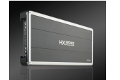 Car-HiFi Endstufe 4-Kanal Audio System HX-175.4 im Test, Bild 1