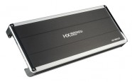 Car-HiFi Endstufe 2-Kanal Audio System HX 260.2 im Test, Bild 1