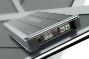 Car-HiFi Endstufe 4-Kanal Audio System HX 85.4 im Test, Bild 1